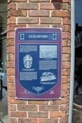 Image for Guildford - High Street, Guildford, UK