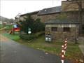 Image for Spielplatz Alveradisstraße -  Bad Neuenahr-Ahrweiler - RLP / Germany
