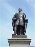 Image for Sir Henry Havelock - Trafalgar Square, London, UK