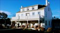 Image for Casselman (Hotel) - Inns on the National Road District - Grantsville, MD