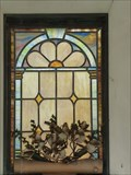 Image for Ritz-Woller-Schaul Family Mausoleum - Jacksonville, FL