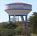 Image for Water Tower - Varadero, Cuba