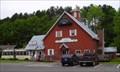Image for Ottauquechee Valley Winery, Quechee, VT