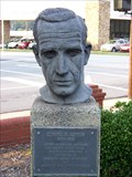 Image for Edward R. Murrow 1908 - 1965