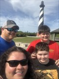 Image for Hatteras Lighthouse