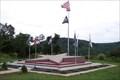 Image for Washington Township Veteran's Park - Belle Vernon, Pennsylvania