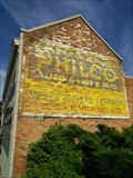 Image for Ghost Sign - Shaker Heights Hardware - Shaker Heights, OH