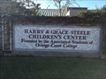 Image for Harry & Grace Steel Children's Center - Costa Mesa, CA
