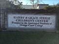 Image for Harry & Grace Steel Children's Center - Costa Mesa, CA