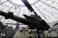 Image for Bell AH-1E Cobra - San Diego, CA