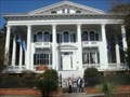 Image for Bellamy Mansion Museum Wilmingon N.C.