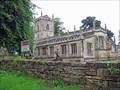 Image for St. Wilfred Church, Hickleton, Doncaster,UK
