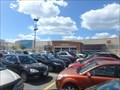 Image for Wal*Mart - Baseline Road - Ottawa, ON