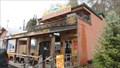Image for Old Ice House Pizzeria & Bakery - Hope, Idaho