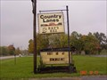 Image for Country Lanes - Avon, Indiana