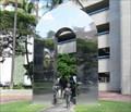 Image for Passage - Honolulu, Oahu, HI