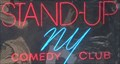 Image for Stand-up NY Comedy Club - New York, NY