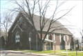 Image for Sacred Heart Church - Bevier, MO