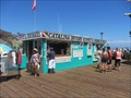 Image for Catalina Divers Supply - Avalon, CA