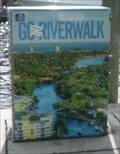 Image for Go Riverwalk II - Fort Lauderdale, FL