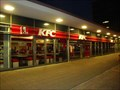 Image for KFC Bahnhof Dortmund - Germany