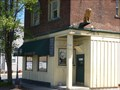 Image for The Brass Cat - Easthampton, MA