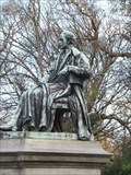 Image for Lord Ardilaun - St Stephen's Green, Dublin, Ireland