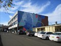 Image for Air Force Veteran - Holt Centre, Nowra, NSW