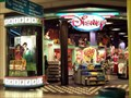 Image for Disney Store - Carousel Mall - Syracuse, N.Y.