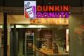 Image for Dunkin Donuts - Hauptbahnhof - Köln, Germany