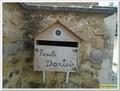 Image for Famille Dartoix - Cadenet, France