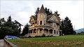 Image for Campbell House - Vernon, BC