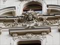 Image for Chiméra na dome Václavské námestí 826/25 - Praha, Czech republic