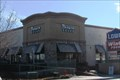Image for Panera - 10th - Lancaster, CA