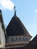 Image for Demeure d'angle - Moigny sur Ecole, France