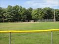Image for Girard Slo-Pitch Field - Girard, PA