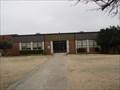 Image for Irving School - Duncan, OK