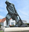 Image for Tribute to Milford Haven Fishermen - Pembrokeshire, Wales.