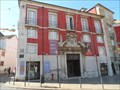 Image for Museu De Artes Decorativas Portuguesas  -  Lisbon, Portugal