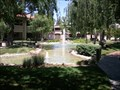 Image for Palo Alto Office Park Fountain - Palo Alto, CA