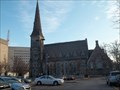 Image for First Presbyterian Church - Rochester, NY