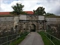 Image for Festung Wülzburg - Weißenburg, Germany, BY