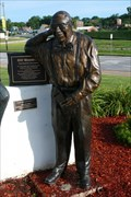 Image for Bill Wundrum - Davenport, Iowa
