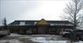 Image for Denny's - Sherwood Park, Alberta
