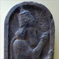 Image for King Sargon II - Berlin, Germany