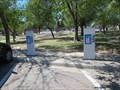 Image for A.J. Chandler Park Charging Stations - Chandler, Arizona