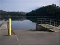 Image for Mineral Lake Boat Launch