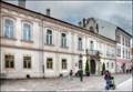 Image for Arcibiskupský palác / Archbishops Palace (Košice, East Slovakia)