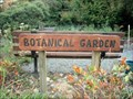 Image for Botanical Garden  -  Brookings, OR
