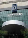 Image for Shopping Frei Caneca
